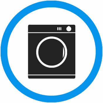Appliance repairs in Bloemfontein